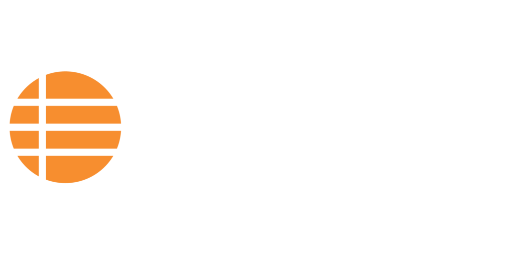 Logo of VEP.si