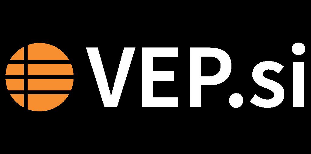logo bel transparentno ozadje 11