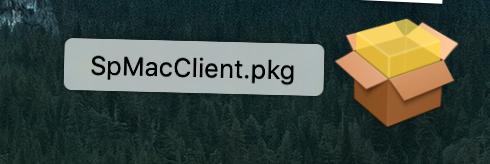 mac2 1